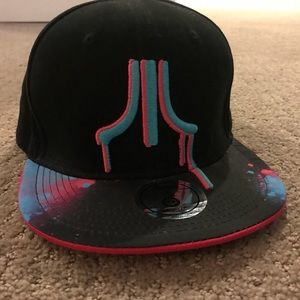Brand new Atari ball cap